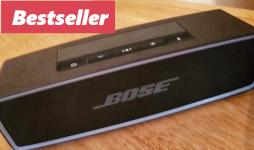 Bestseller Akku Lautsprecher Bluetooth