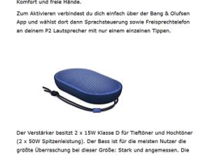 bang-und-olufsen-Bluetooth-lautsprecher-akku-sound