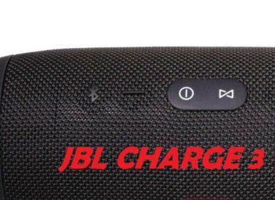 jbl-charge-3-ebay-günstig