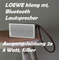 loewe-klang-m1-bluetooth-lautsprecher