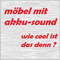 möbel-mit-bluetooth-lautsprecher-akku-sound