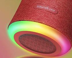 SoundCore Flare Bluetooth