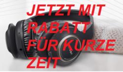 BlitzWolf Wireless Faltbarer Ohrhörer