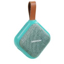 medion e65242 Bluetooth Lautsprecher