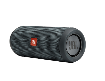 JBL Flip Essential Bluetooth Party Lautsprecher