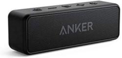 Anker Sound Core 2