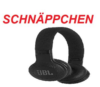 Schnäppchen JBL günstig